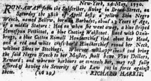 May 24 - New-York Journal Slavery 3