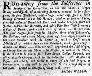 May 31 - New-York Journal Slavery 2