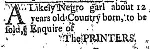 Oct 2 - Connecticut Courant Slavery 3
