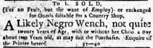 Aug 2 - New-York Journal slavery 4