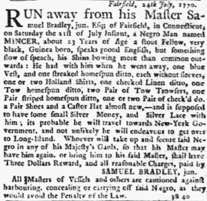 Jul 26 - New-York Journal slavery 2