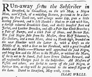 Jun 14 - New-York Journal Slavery 3