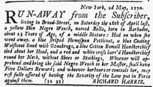 Jun 21 - New-York Journal Slavery 2