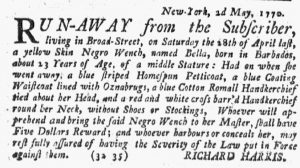 Jun 28 - New-York Journal slavery 2