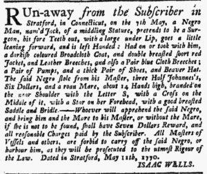 Jun 7 - New-York Journal Slavery 2