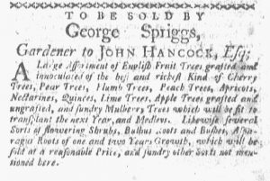 Feb 29 - 2:26:1770 Boston-Gazette