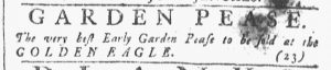 Mar 24 - 3:24:1770 Providence Gazette