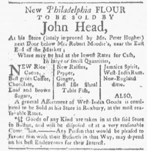 Apr 30 - 4:30:1770 Boston-Gazette Supplement