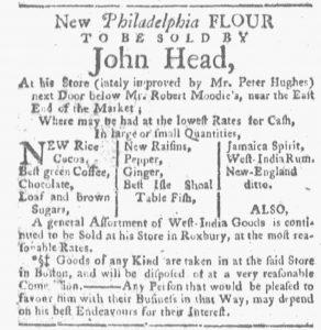 Apr 30 - 4:30:1770 Boston-Gazette Supplement