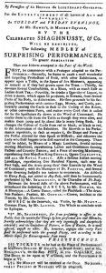 Dec 11 1770 - South-Carolina Gazette and Country Journal Slavery 4