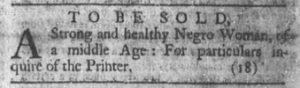 Jul 9 - Newport Mercury Slavery 2